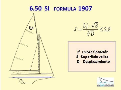 Formula 1907