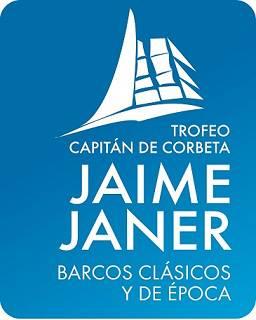 Logo Janer