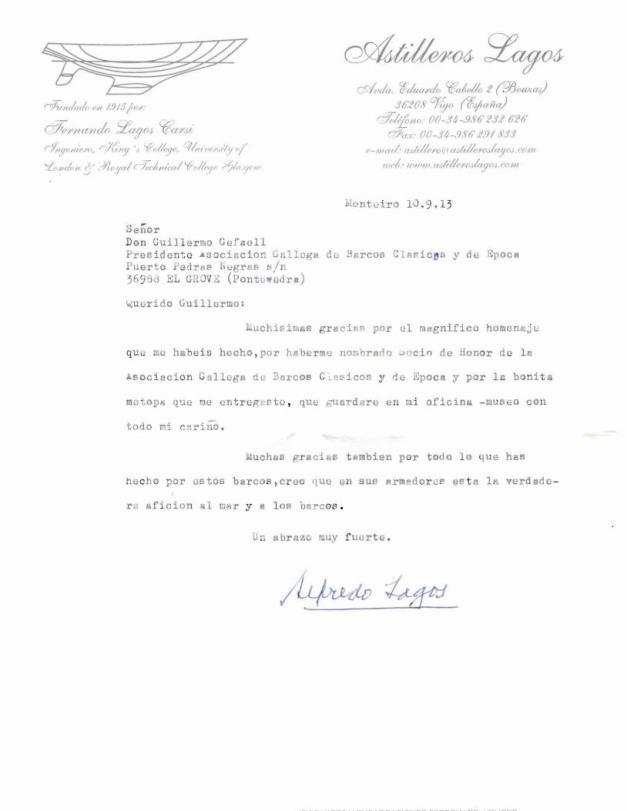 CARTA DE D ALFREDO LAGOS_Page_1