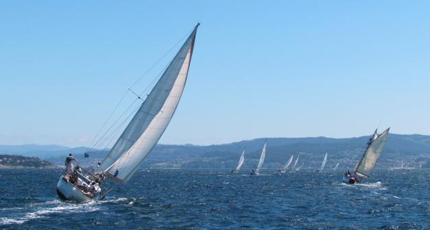 regata clasicos illas atlanticas 016
