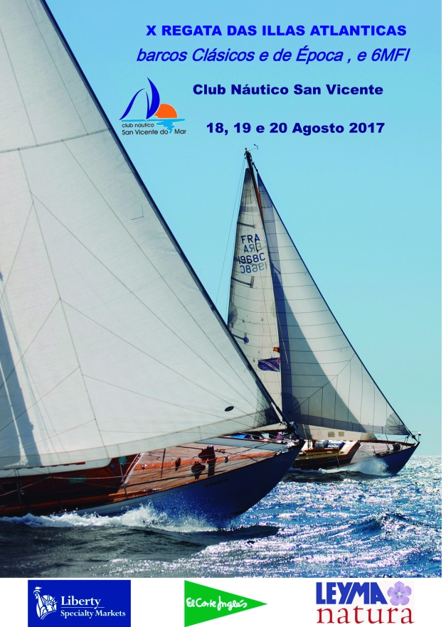 Anuncio Regata Illas Atlánticas 2017-1.jpg