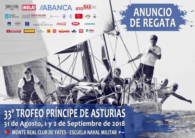 Anuncio-regata-WEB.jpg