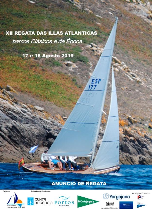 Anuncio Regata Illas Atlánticas 2019 (v3)-1.jpg